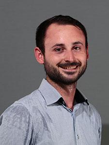 Lucas Böllinger